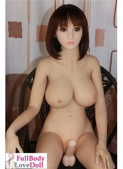 2017 cheap shemale sex doll gay toys Transsexual for women doll toys