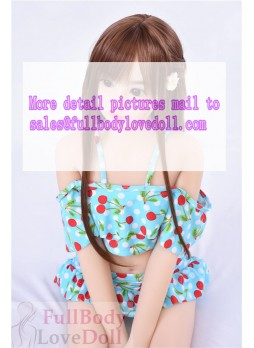 Real life synthetic dolls 100cm realistic sec skeleton xxx toys for male