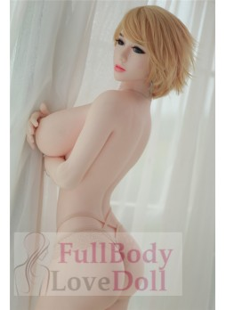 Sex doll 170cm adult porn product