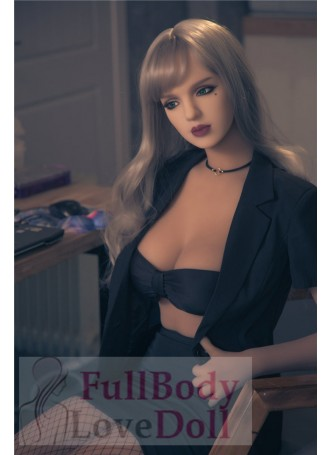 buy Ambitious professional lady 170cm drop-dead gorgeous realistic adult product free shipping