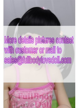 Oral sex toys sex dolls that look like real people 106cm asian girl face