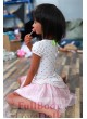 Small girl love doll 127 cm flat body adult product from fullbodylovedoll.cc