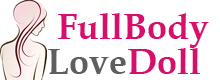 Fullbodylovedoll store